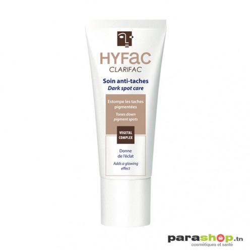 Hyfac Clarifac Soin anti-taches 40ML