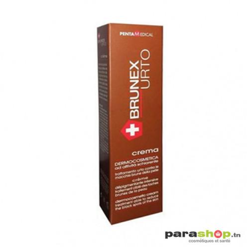 BRUNEX Urto Crème Dépigmentante 30ML