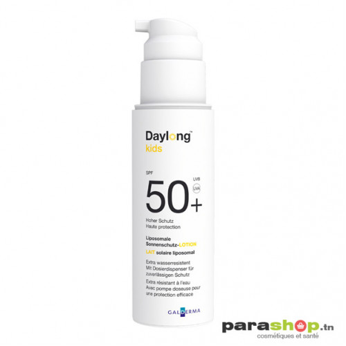Daylong™ kids SPF 50+ 150ML