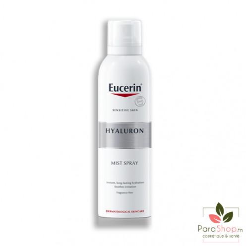 EUCERIN Hyaluron Mist Spray 150ML