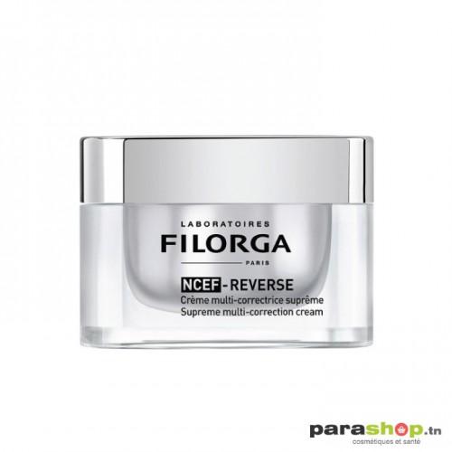 FILORGA NCEF-REVERSE 50ML