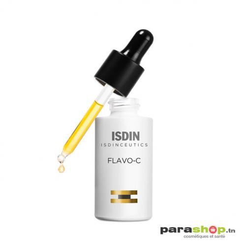 ISDIN FLAVO-C Sérum 30ML