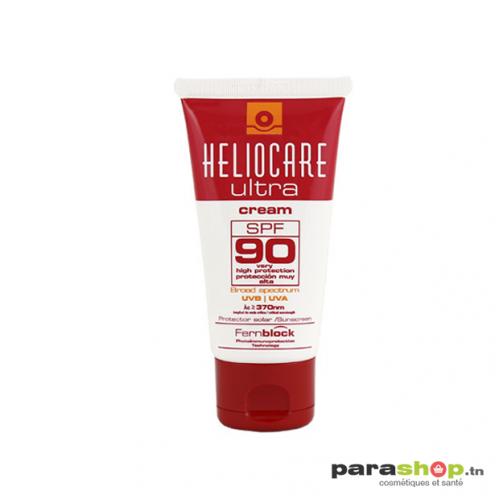 HELIOCARE Ultra 90 Creme SPF90 50ML
